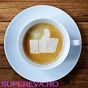 Cafeaua poate preveni diabetul?