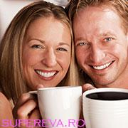 Cafeaua este buna pentru sanatatea ficatului