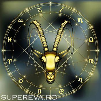 Horoscop 2017 - Capricorn