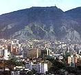 Venezuela - telenovela la ea acasa