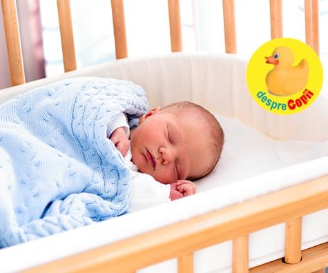 cat-doarme-bebelusul-diagrama-111.jpg