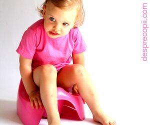 cauze-constipatie-copil.jpg