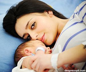 Ce spun mamele cu copii nascuti prematur (partea 1)