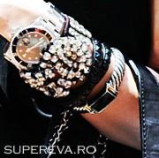 Cate ceasuri purtam 2010?