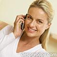 Ce fel de telefoane mobile prefera femeile?