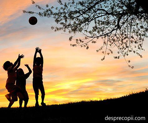 citate despre joaca copiilor Citate despre copilarie | Desprecopii.com citate despre joaca copiilor
