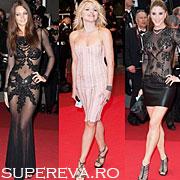 Post-scriptum la Cannes 2011
