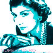Coco Chanel – mitul care a dăramat mituri