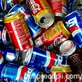 Cola si cancerul