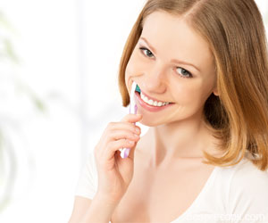 Care este cea mai vanduta pasta de dinti din Romania?