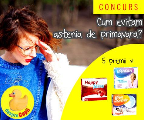 concurs-astenie-10042018.jpg