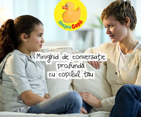 conversatie-ghid-copil-162016.jpg