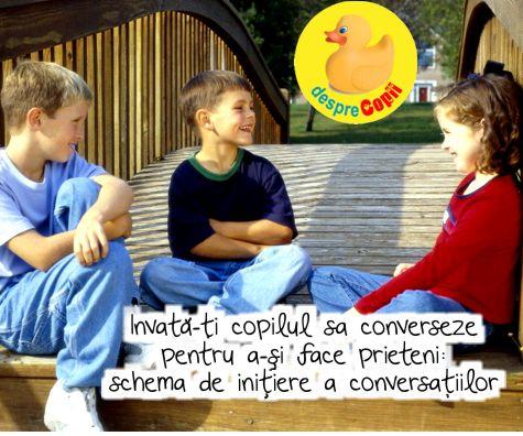copil-comunicare-conversatie-342017.jpg