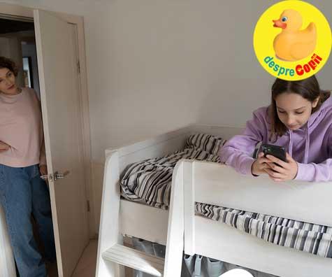 Cum motivam un copil nemotivat? Sfaturi de la psiholog care�