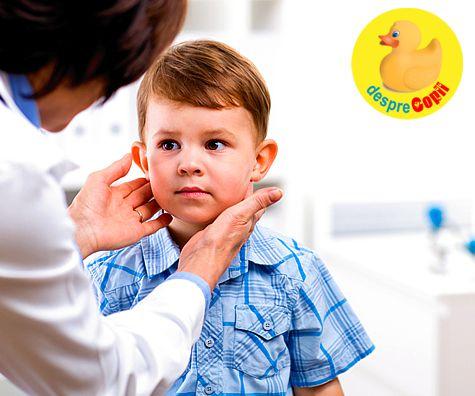 copilul-frecvent-bolnav-simptome-22.jpg
