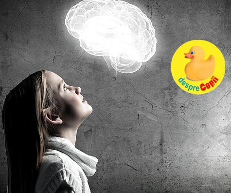 cum-se-descopera-talentul-copil-11232015