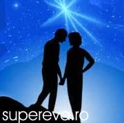 Dragostea si compatibilitatea astrologica