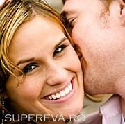 10 secrete pentru fericirea cuplului