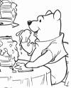 Winnie the phooh