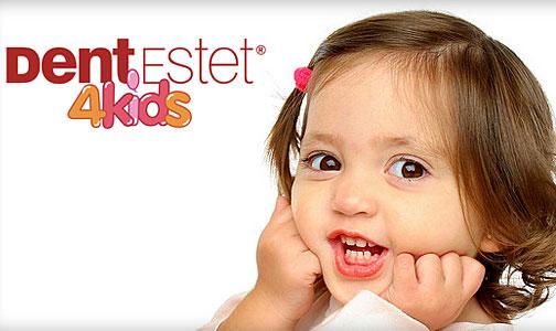 Anestezia generala pentru tratamentele dentare la copii