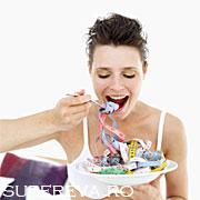 Dieta UltraSimpla in doar 7 zile