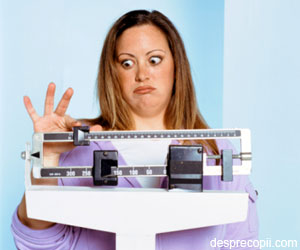 Sfarsitul dietelor ?
