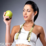 Dieta si personalitatea - mananca ce ti se potriveste!