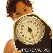 Dieta Grupei Sanguine A