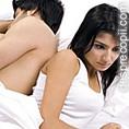 Disfunctia erectila masculina