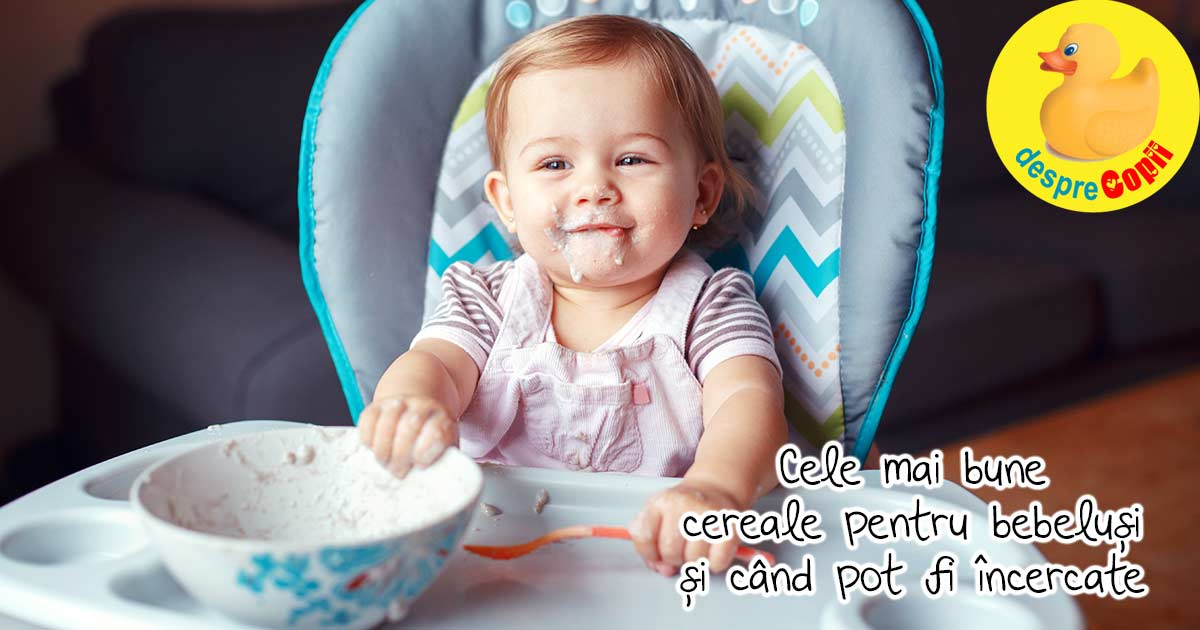 diversificarea-cu-cereale-15022021-fb.jp