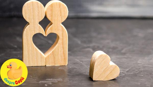 Exista divorturi frumoase?