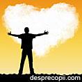 Horoscopul dragostei 2012