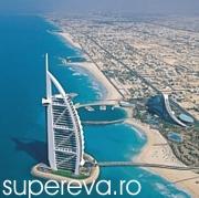 Dubai sau opulenta araba