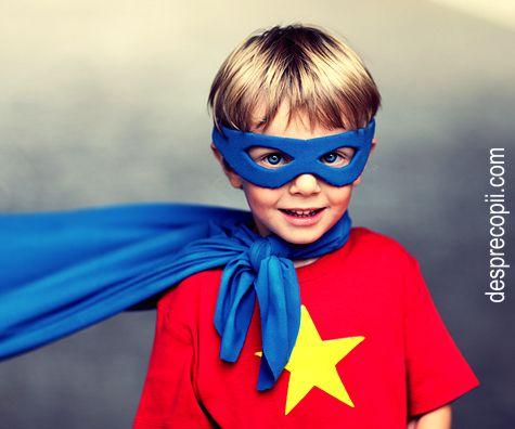 Durerile de crestere ale copiilor: ce sunt si ce trebuie sa stim