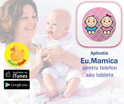eu-mamica-aplicatie-9192016.jpg