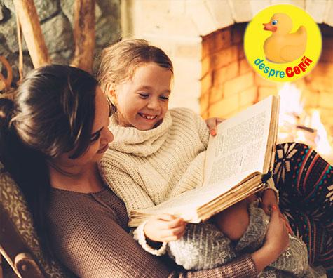 Parentingul simplificat: sau cum mai putin este secretul pentru a creste copii mai calmi, mai fericiti si mai siguri pe ei