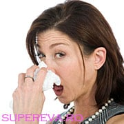 Top 10 remedii naturale pentru febra fanului