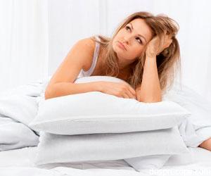 Bufeurile de menopauza pot dura 10 ani
