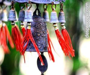 7 greseli Feng Shui care distrug energia casei tale