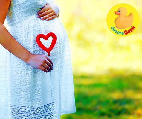 Fertilitatea femeii este influentata de varsta mamei la menopauza