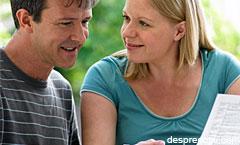 Cum alegi un centru de fertilitate?