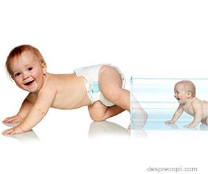 Fertilizarea in vitro si cancerul in copilarie