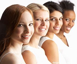 Succesul FIV influentat de factori sociali si de etnie