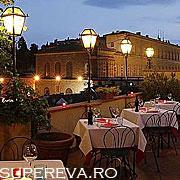 Topul obiectivelor turistice in Florenta