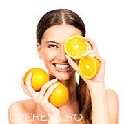 10 fructe bogate in calciu