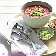 Supa Gazpacho