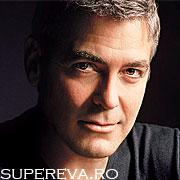 George Clooney, monoton?