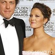 Moda a la Golden Globes 2007 (2)
