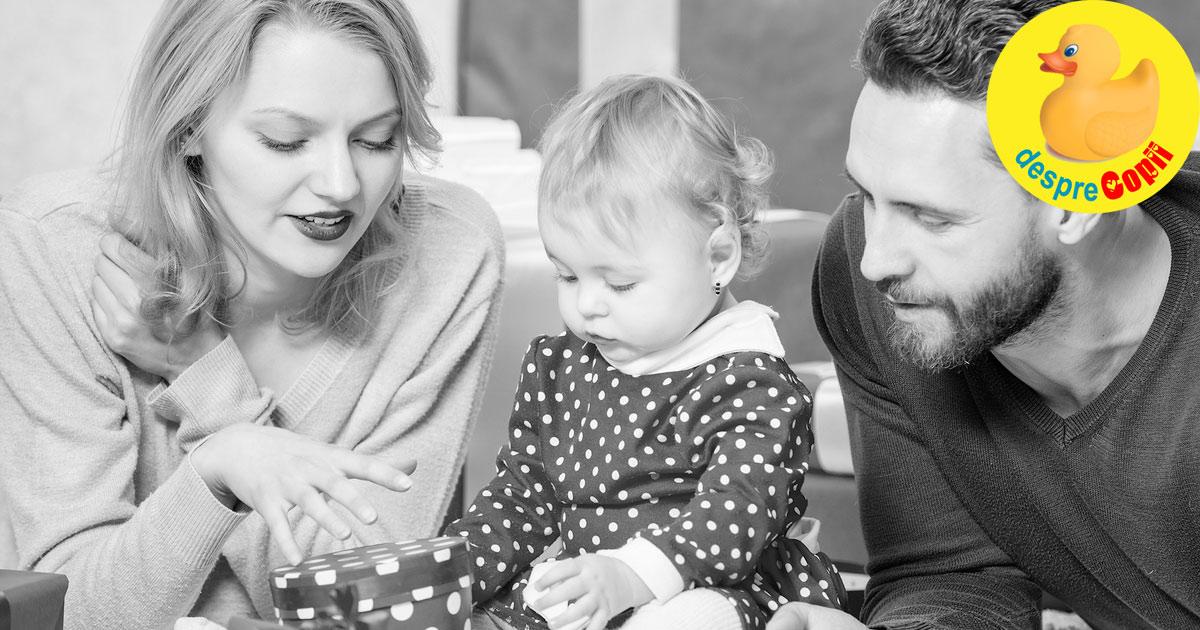 10 greseli pe care le fac parintii de bebelusi. Ai si tu un bebe? Iata cum poti evita aceste greseli.