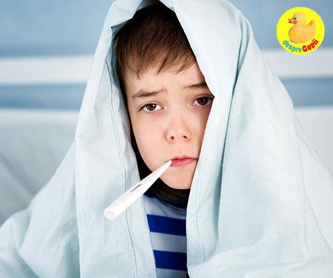 gripa-copil-12020218.jpg